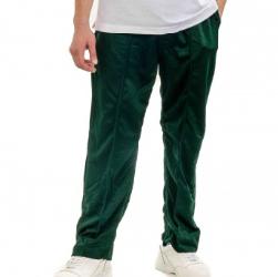 1 green