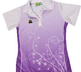 henselite spring shirt
