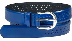 belt royal