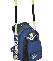 louis series 5 backpack