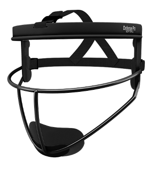 rip-it defence pro fielders mask white adult size guide