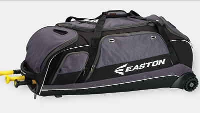 Catchers Bags Products Leading Edge Sport