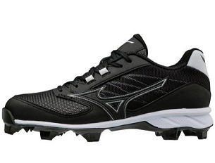 c538e48958f Mizuno 9-SPIKE Advnaced DOMINANT TPU MENS Molded Cleats - Leading ...